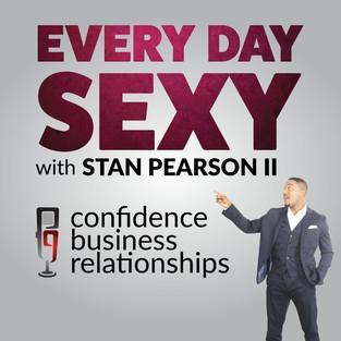 lifestyle podcast