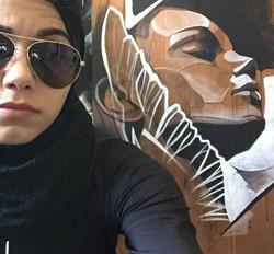 Amera Sahma