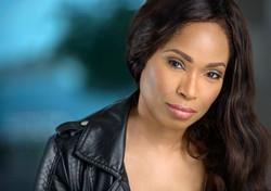 Nadine B-Christian Webb