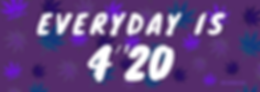 EVERYDAY IS.png