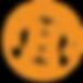US-Hemp-Authority-Logo-e1543529483445.pn