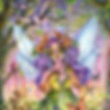 the world of faeries.jpg