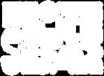 HSB_logo_w.png