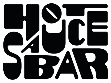 HSB_logo.png