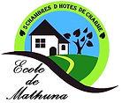Logo la Mathuna-fini (1).jpg