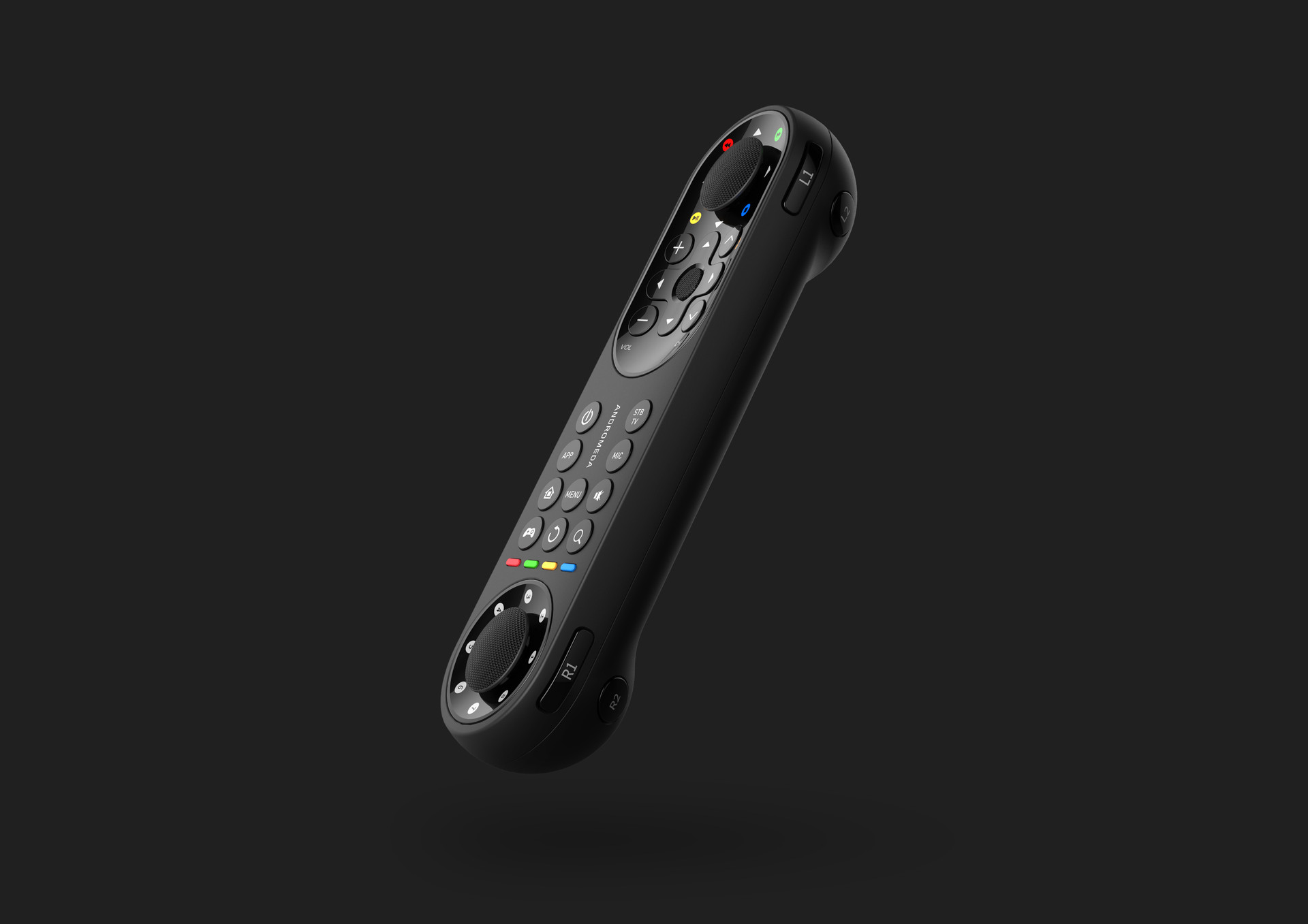 remote_180727_04.jpg