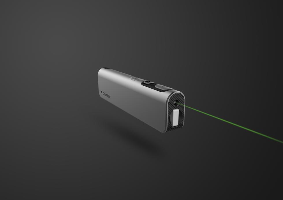 laser_170817_010.png