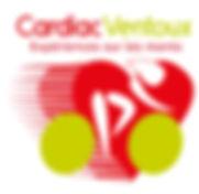 LOGO CARDIAC VENTOUX 2020.jpg