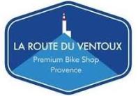 Route du Ventoux.PNG