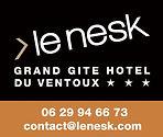 encart-vertical-LENESK-relooking2021.jpg