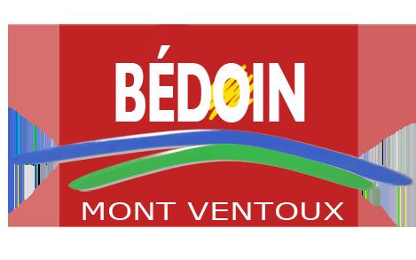 LOGO BEDOIN.png
