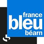 logo_francebleu_bearn.jpeg