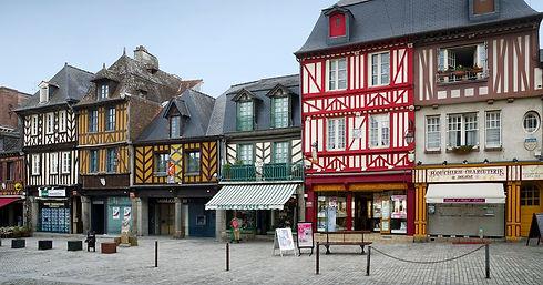 vue-de-Dol-de-Bretagne.jpg