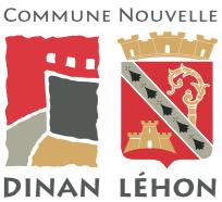Logo Commune Nouvelle.png