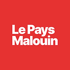 le-pays-malouin_w1024.png