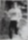 LAURENT 1988.PNG