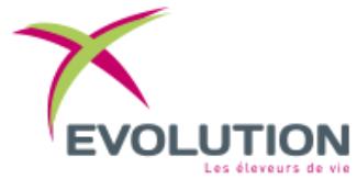 LOGO EVOLUTION.PNG