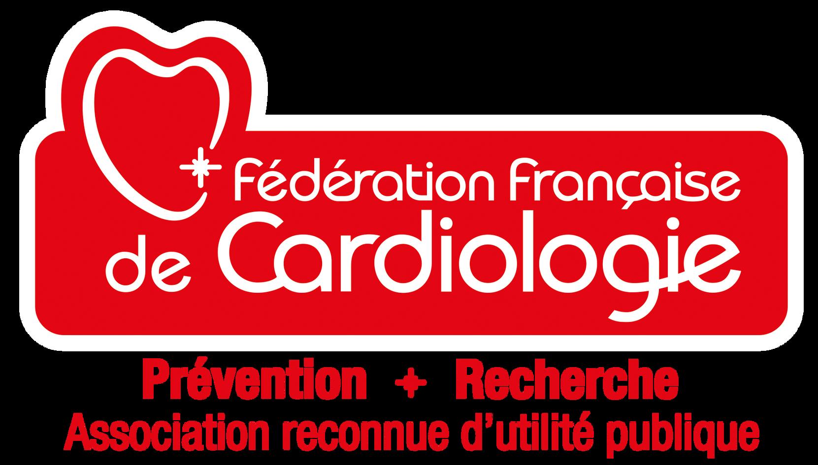 Logo2019_rouge.png