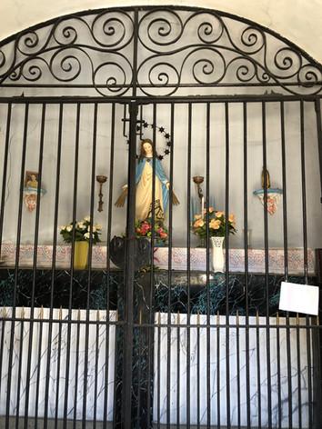 Kapel Gootje