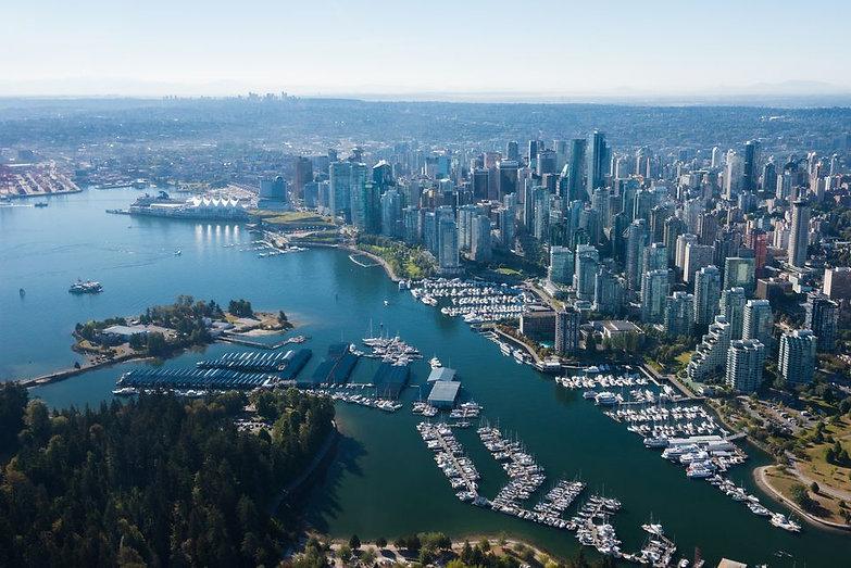 aerial-image-of-vancouver--british-colum
