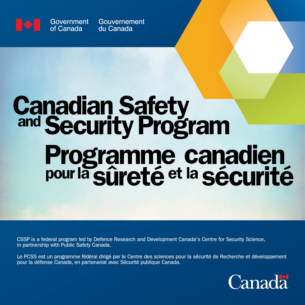 NRCan DRR Pathways Project