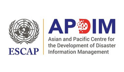 Asia-Pacific Disaster Risk+Platform