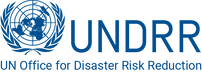 UNDRR_logo.png