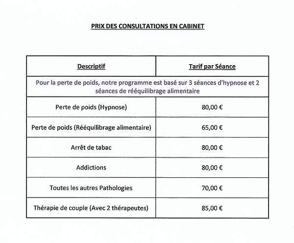 Prix consultations cabinet 001.jpg