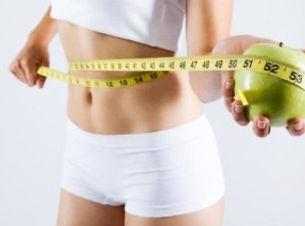 weightloss-image3-1-300x225.jpg