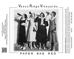 VRV - Paper Bag Red 3.jpg