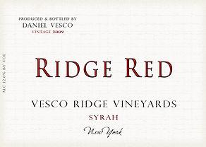 RIDGE RED.jpg