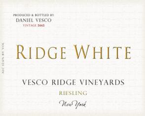RIDGE WHITE.jpg