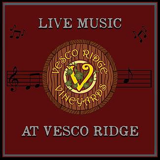 LIVE MUSIC AT VRV.jpg
