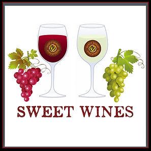 SWEET WINES2.jpg