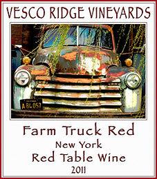 FARM TRUCK RED.jpg