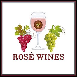 ROSE WINES2.jpg