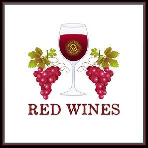 RED WINES2.jpg