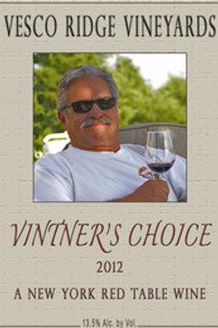 Vintner's Choice