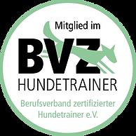 BVZ-HUNDETRAINER_Logo-rund.png