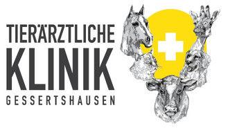 TieraerztlicheKlinik_Gessertshausen.jpeg