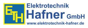 Hafner Logo 3.jpeg