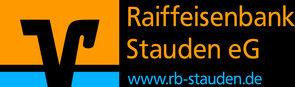 Logo_Raiffeisen_mit www.jpeg