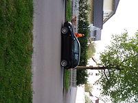 IMG-20210111-WA0001.jpg