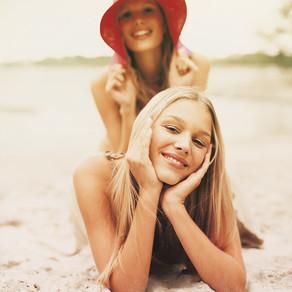 ¡Preparate para disfrutar el verano a pleno!