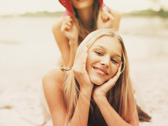 4 Tips For More Beautiful Summer Skin