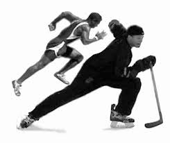 Speed and Explosion Workout