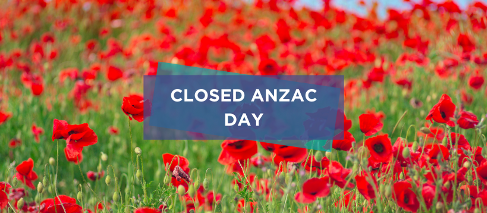 ANZAC-DAY-FB-Header.png