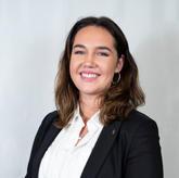 Alyssa Brunen