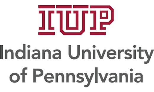 IUP-Logo-Full-Title-3.png