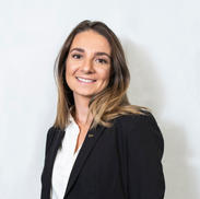 Cristina Franzia